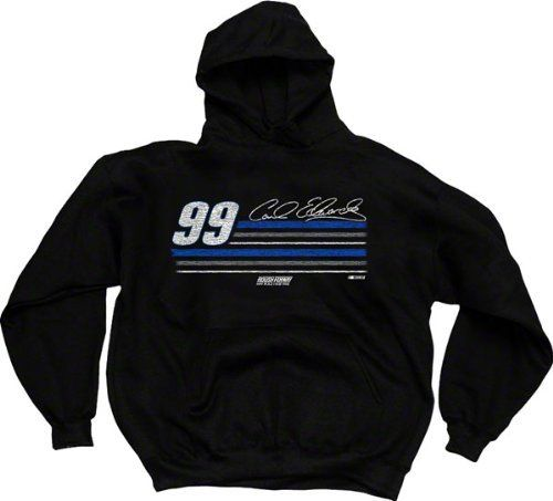 Carl Edwards #99 Fastenal Speed Waves Hooded Sweatshirt by Checkered Flag. $43.99. Carl Edwards #99 Fastenal Speed Waves Hooded Sweatshirt
