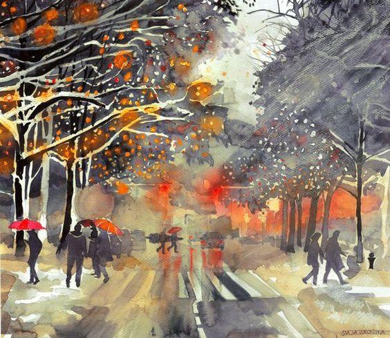 winter_in_the_city_by_takmaj