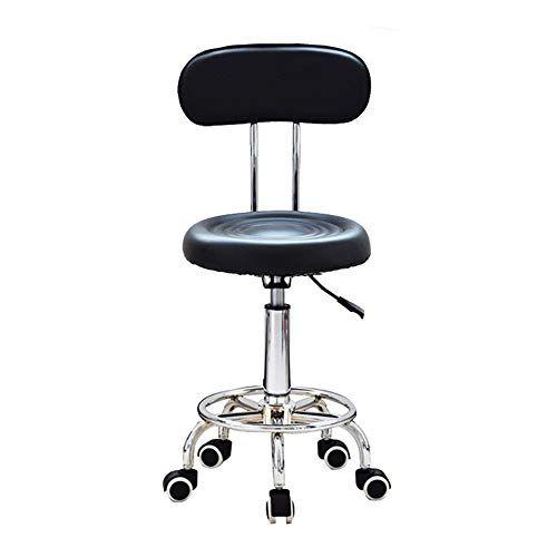 Super Pin On Xerasser 3 Ncnpc Chair Design For Home Ncnpcorg