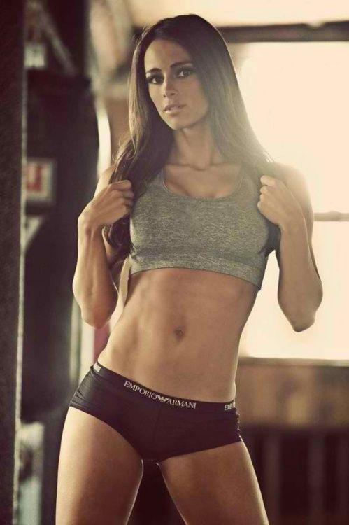 197 Best Motivation Images On Pinterest Fitness Autos Post