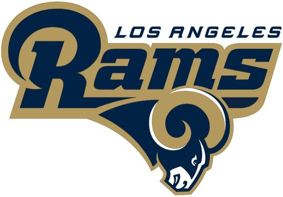 Los Angeles Rams Will Pay For City Services - http://anythingla.com/los-angeles-rams-will-pay-for-city-services/ -  MAYOR GARCETTI ANNOUNCES AGREEMENT WITH RAMS ON PAYMENT FOR CITY SERVICES Mayor Eric Garcetti announced today that the City of Los Angeles and the Los Angeles Rams have reached an agreement on reimbursement for City services made necessary by home football games hosted at the Coliseum. Mayor Garcetti met last month with Rams owner Stan Kroenke to request that