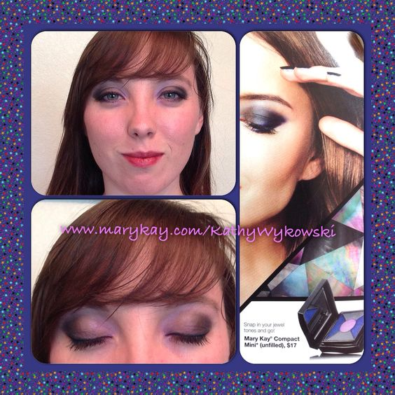 #makeup #beauty #makeovers