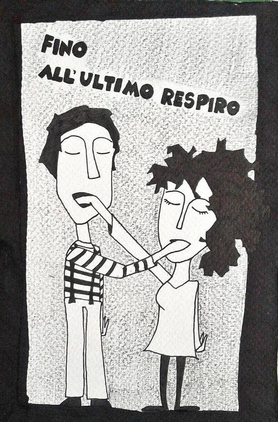 by Chiara Dionigi