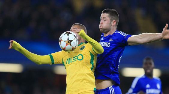 Club Brugge V Leicester - Talking Points as Claudio considers Islam Slimani debut