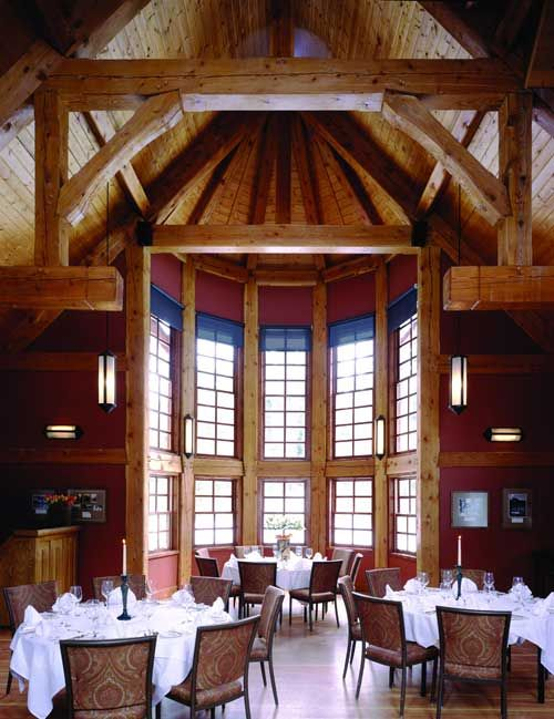 Lodges wedding locations and emeralds on pinterest for Cabin wedding venues