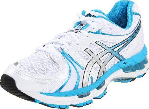 ASICS Women`s GEL-Kayano 18 Running Shoe