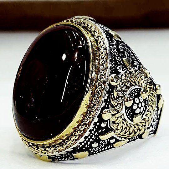 Pin By Laaroussi Samira On الاكسيسورالعصري Cuff Bracelets Jewelry Rings