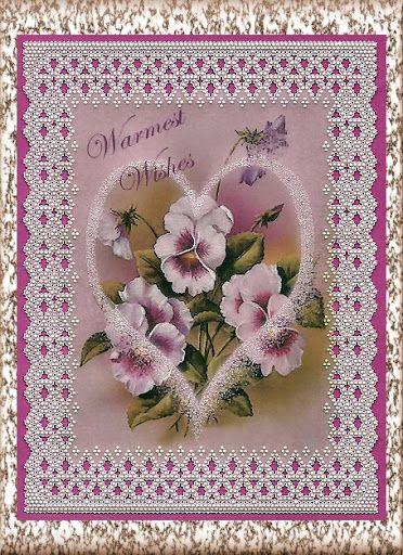 Parchment 2011 - Vickie Densmore - Picasa Web Albums