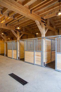 barns horse barns horses stalls barns horse stalls horse barn designs