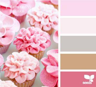 Cute colors for Duvet