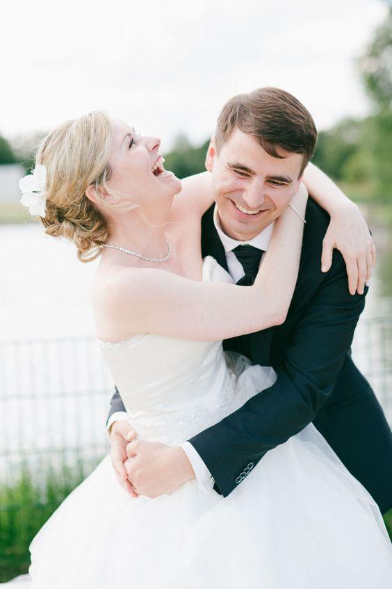 fotografiert von unserer Partnerfotografin Franzi trifft die Liebe