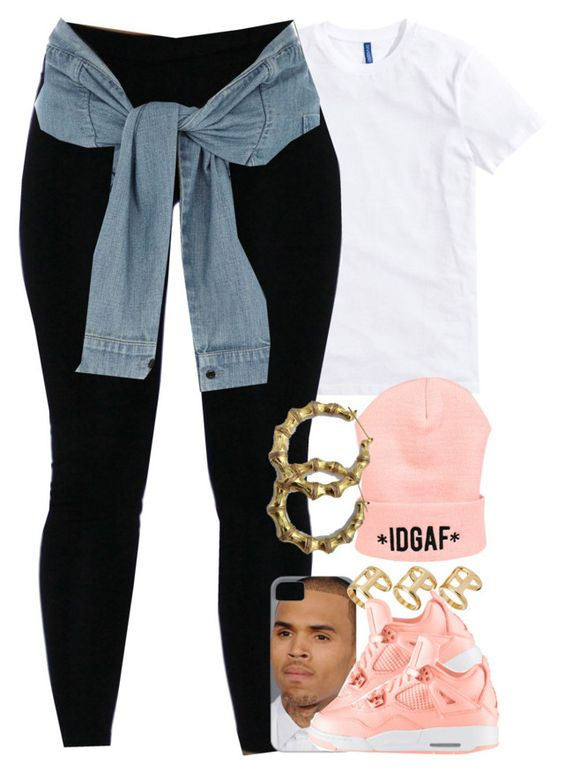 """""""Untitled #1330"""" by power-beauty ❤ liked on Polyvore featuring ASOS and River Island"""