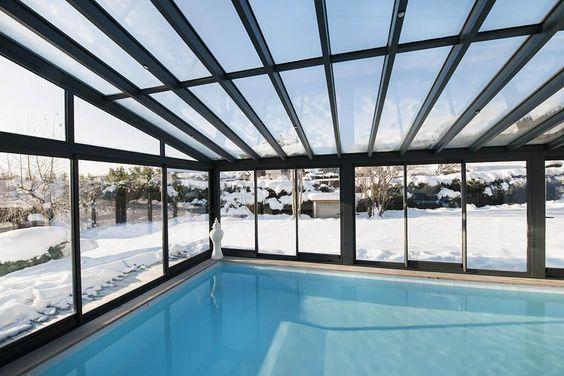 9 best véranda pour couvrir une terrasse images on Pinterest Decks