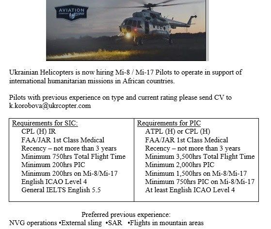 Pin By Aviation Contractors Jobs On Aviation Contractors Pilots Aviation Pilot Aviation