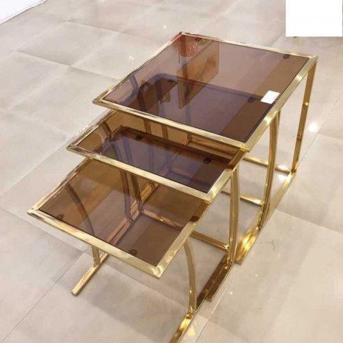 طاولات Home Decor Decor Side Table