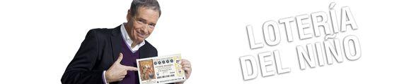 ¿Cómo puedo saber si el lunes 6 de enero si me ha tocado la #Lotería del #Niño?