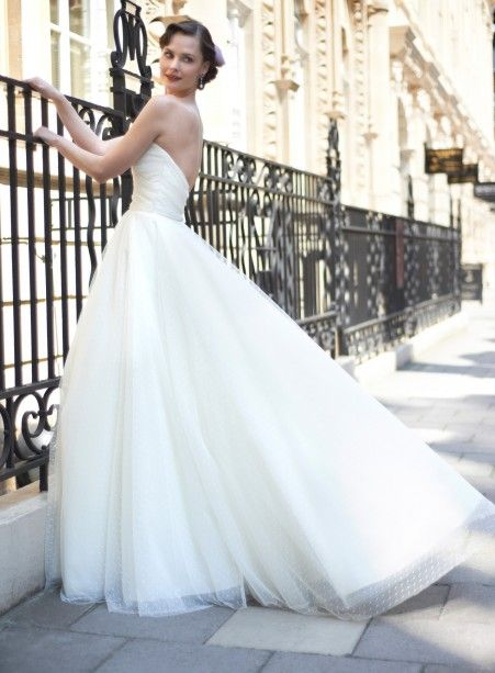 Allie Long wedding