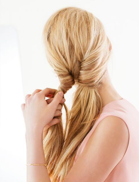 Frisuren Frauen Eingedreht Frisuren 2018 Kurze Haare Haarband Hochsteckfrisur Lange Haare Stylen