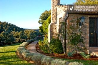Image 8 of Photos of Country Home on the Tuscany Umbria Border - La Cappella dell