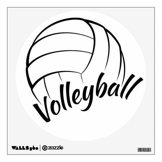 Kc Chiefs Logo Wallpapers Kc Chiefs Logo In 2020 Volleyball Shirt Designs Volleyball Designs Volleyball Workouts