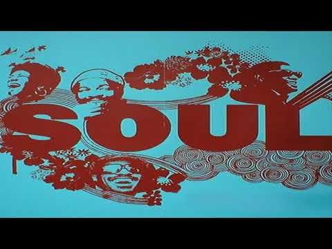 Old School Soul Classic Greatest Classic R B Soul Songs Of All