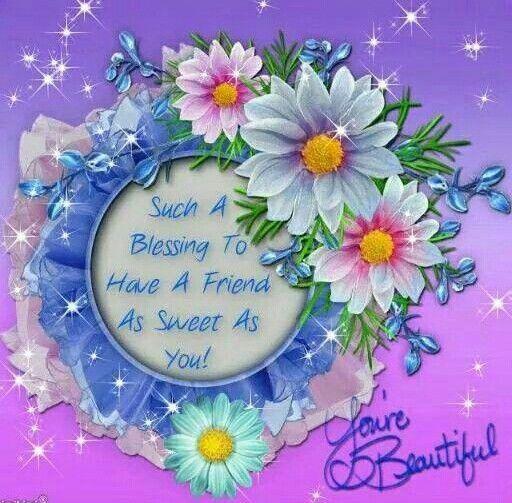 Image result for KJV Psalms with flowers: