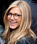 Love the Specs