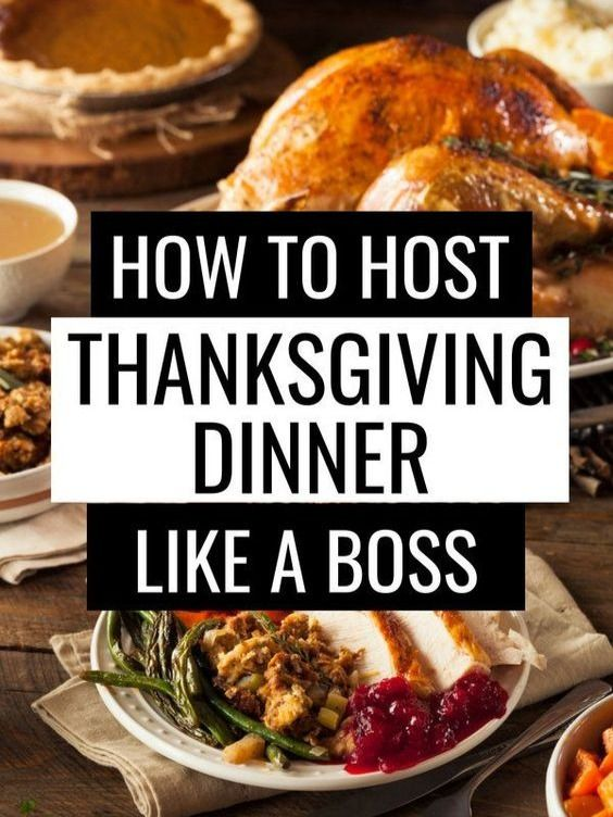 Best Thanksgiving Ideas For 2020 Thanksgiving Diy Decorations Food Recipes In 2020 Hosting Thanksgiving Dinner Thanksgiving Dinner Thanksgiving Dinner Recipes