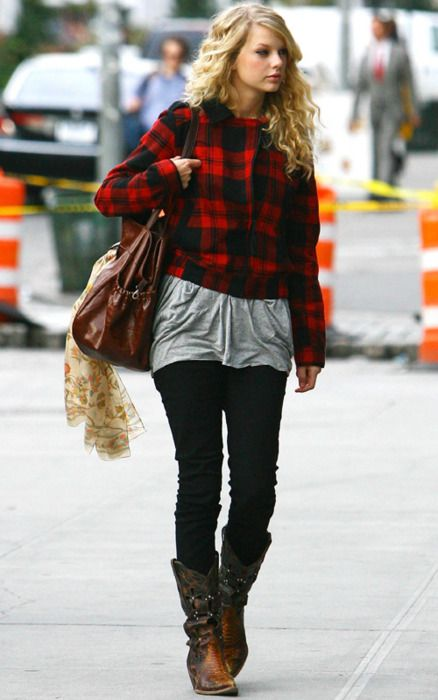 Taylor Swift Fashion Style Dressed Up Like Dreams Pinterest Coats Posts And Taylor Swift