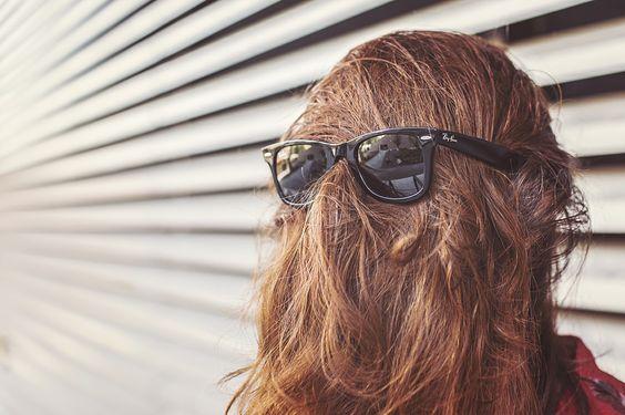 Freesia - وصفات لإزالة الشعر الزائد بشكل نهائى وصحى