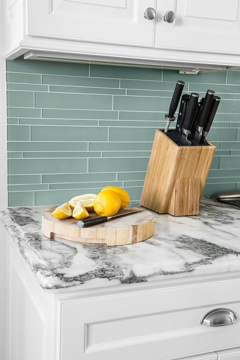 tile trends for 2017 2017 countertop trends kitchen trends for 2017 ...