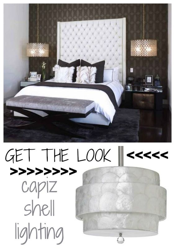 diffusers bedrooms and shells on pinterest