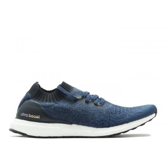 newest mens authentic adidas ultra boost originals uncaged with navy up to 50 adidas original ultra