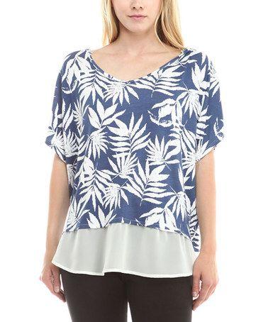 Take a tshirt that has gotten too short and add chiffon on the bottom.  Easy fix.