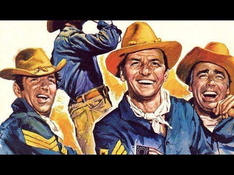 Les Trois Sergents De Fort Madras 1964 Film Complet En Francais Film Complet En Francais Films Complets Sergent
