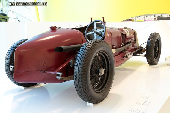 Maserati V5 1934 | Vintage racing | Pinterest | Maserati