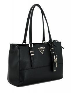 Taschen von GUESS für Frauen günstig online kaufen bei