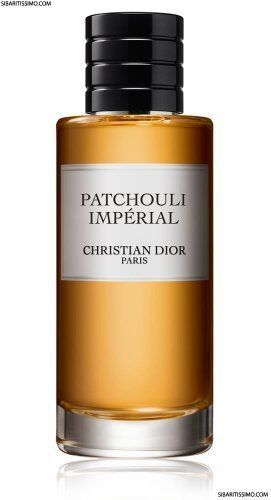 Christian Dior Patchouli Imprial Cologne 85 Oz Spray -- You can find more details by visiting the image link.