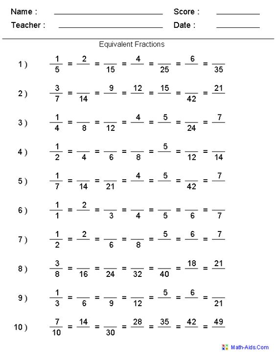 math worksheet : fractions worksheets  printable fractions worksheets for teachers  : Addition Of Fraction Worksheets