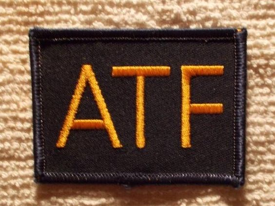 atf tab
