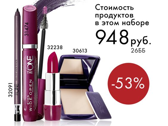 http://orifriend.ru/: