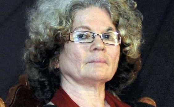 Malayalam Writer Sara Joseph Sticks to Her Stand on Sahitya Akademi Award