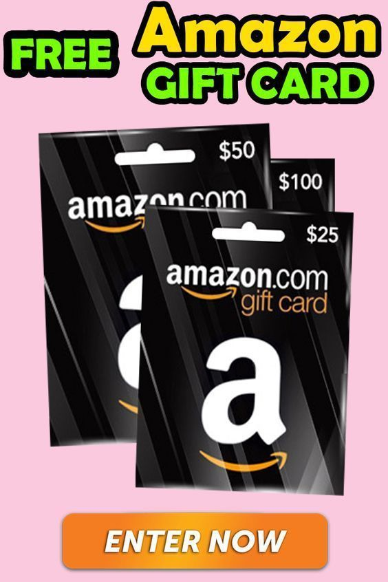 Amazon Free Gift Card Code Generator Free Online Codes Offers