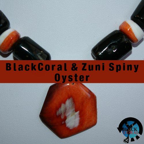 @BlackCoral4you  #black coral jewelry handcraft pendants, earrings, beads, necklaces   http://blackcoral4you.wordpress.com/necklaces-io-collares/stock/ pendientes de coral negro, cuentas, collares, joyeria hecha a mano  mail: blackcoral4you@galicia.com Galicia - SPAIN 100% HandMade #necklaces #coral #necklaces #joya #beads  #black #jewellery #brazaletes #diy #cuentas #corail #corallo #natural #925 #sterling #DIY #zuni #gioielli #korali #natural #bijoux #rouge #noir #silver #summer #fashion…