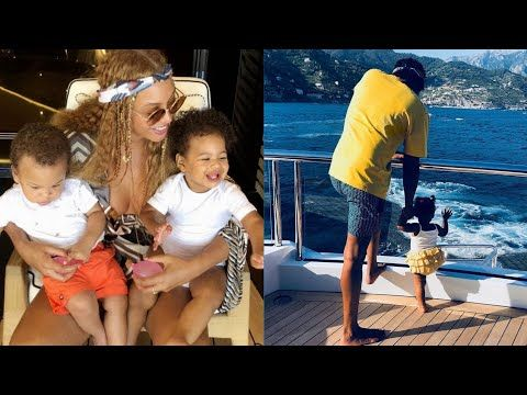 Beyonce Jay Z S Family 2020 Blue Ivy Daughter Twins Youtube In 2020 Beyonce And Jay Z Beyonce Music Blue Ivy