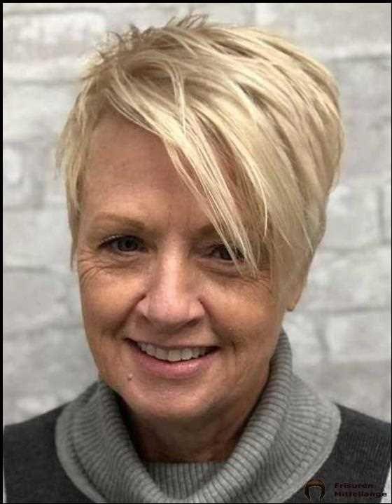 Kurzhaarfrisuren Fur Altere Frauen Mit Dunnem Haar 2019 2020 In 2020 Kurze Blonde Frisuren Kurzhaarfrisuren Damen Wenig Haare Kurzhaarfrisuren Fur Altere Frauen
