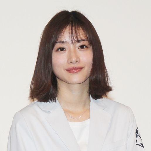 石原さとみbox おしゃれまとめの人気アイデア Pinterest Girls Message 髪型 女優