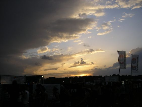 Festival Romantik