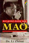 bol.com | Het prive-leven van Mao, Li Zhisui | Boeken