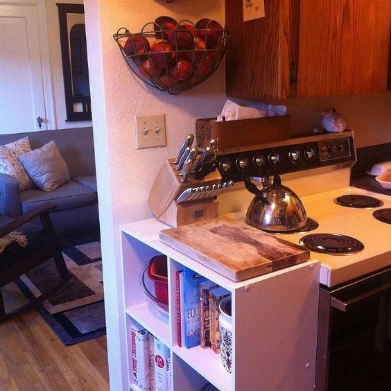 Apartment Kitchen Decorating Ideas On A Budget Classy Design Ideas